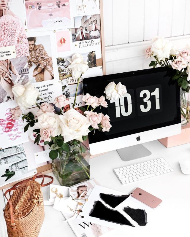 How To Start A Blog in 2017 A Guide For Beginners | Stolen Inspiration
