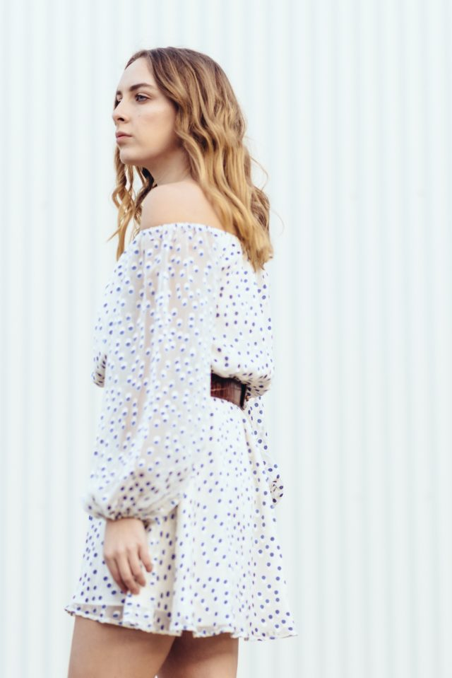 Lovers + Friends World Traveler Dress, Revolve | Stoleninspiration.com | NZ Fashion Blogger
