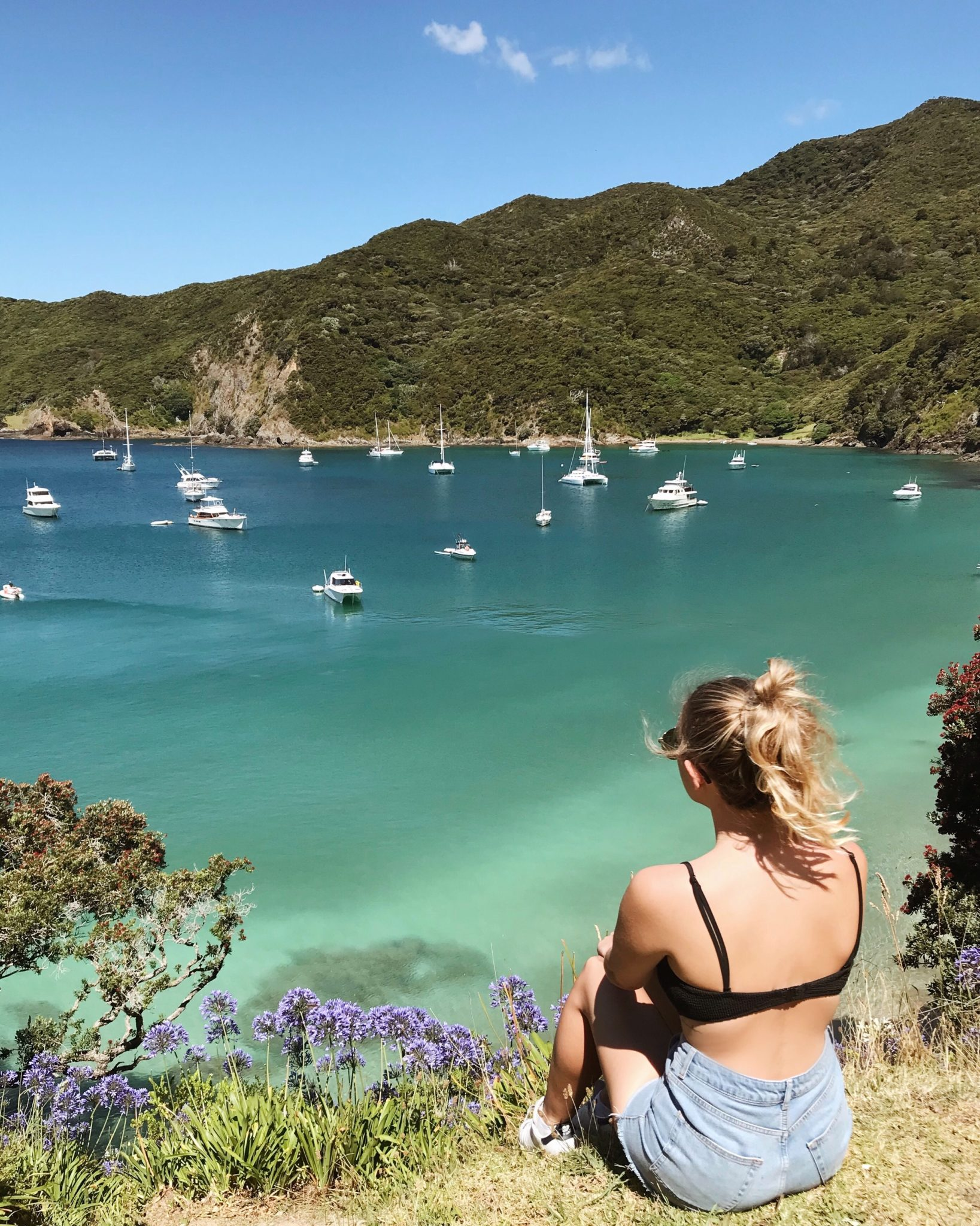 17 Thing I Learnt in 2017   StolenInspiration.com NZ Fashion & Travel Blog