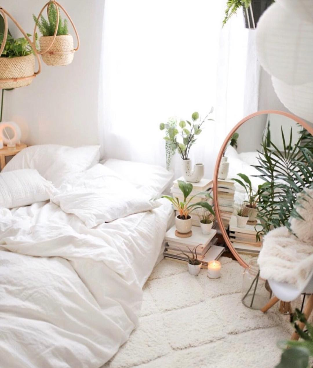 velvet minimal bedroom inspiration stoleninspirationcom nz fashion u0026 lifestyle blogger bedroom inspiration1 bedroom