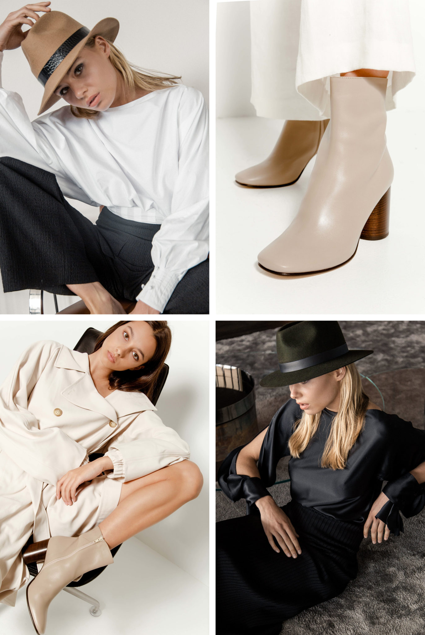 Rebe- 5 New Zealand Designers You Need To Know   Stoleninspiration.com   NZ Fashion & Lifestyle Blogger