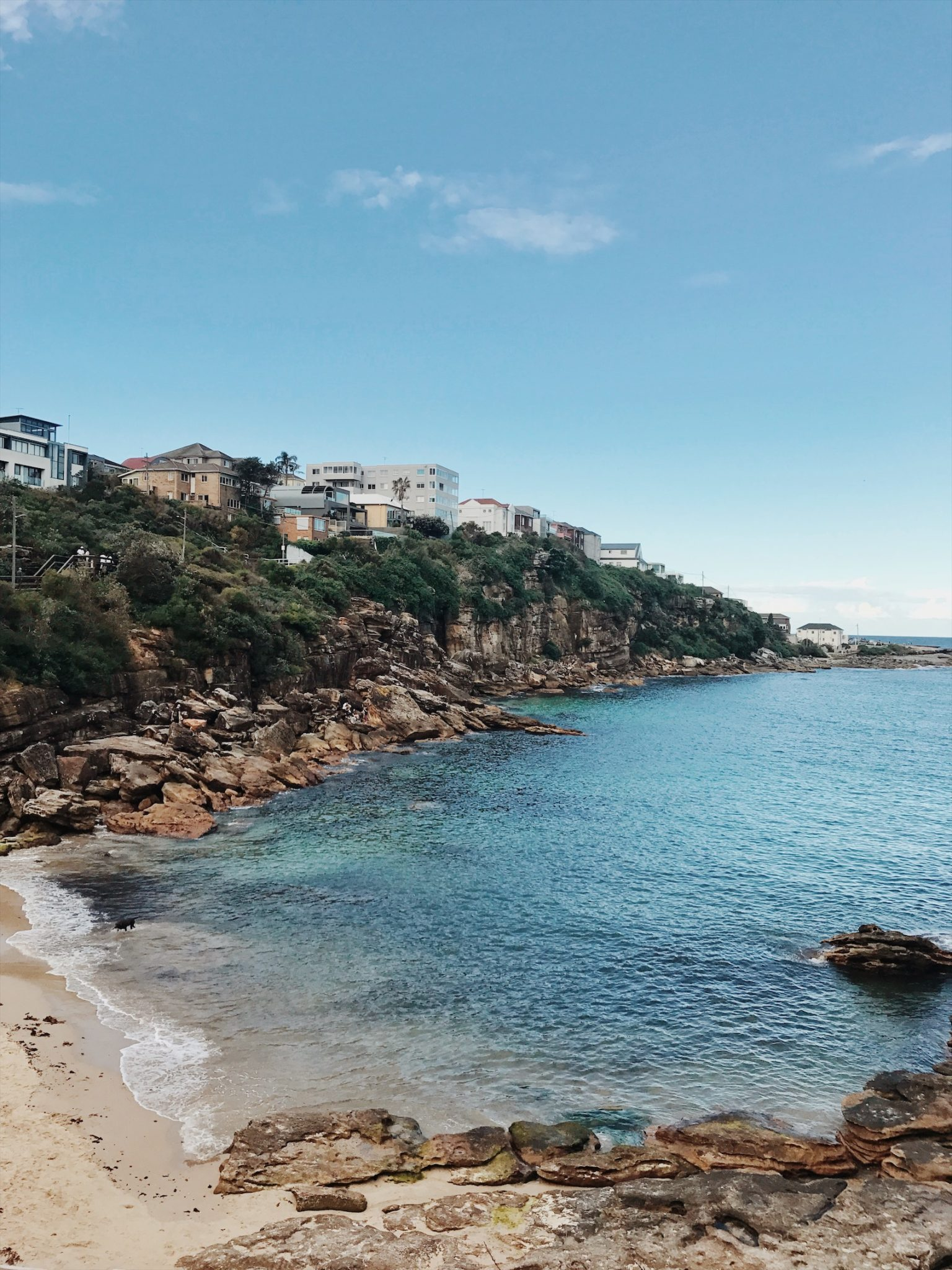 Sydney Travel Guide | What To Do In One Day | NZ Travel Blogger Stolen Inspiration