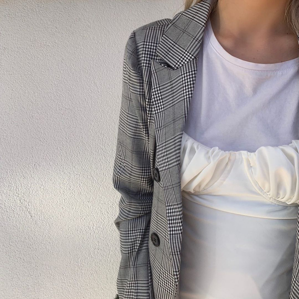 Inspiration | StolenInspiration.com NZ Fashion Blog 1